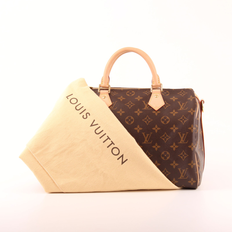 658401f4f Bandolera Louis Vuitton Mujer | The Art of Mike Mignola