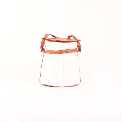 Farming Basket Bag
