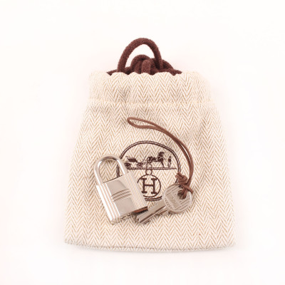 Picotin MM Lock Bag