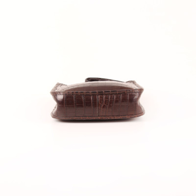 Vespa Edición Especial TPM Mini