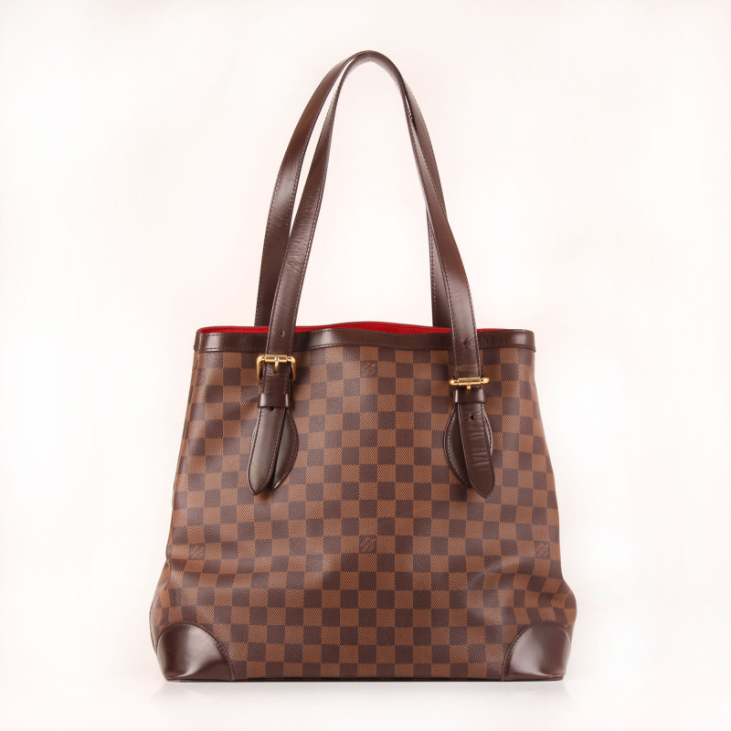 Hampstead Damier