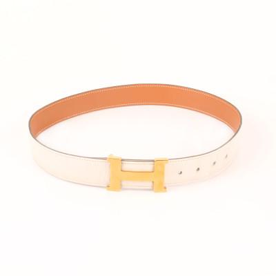 H Belt