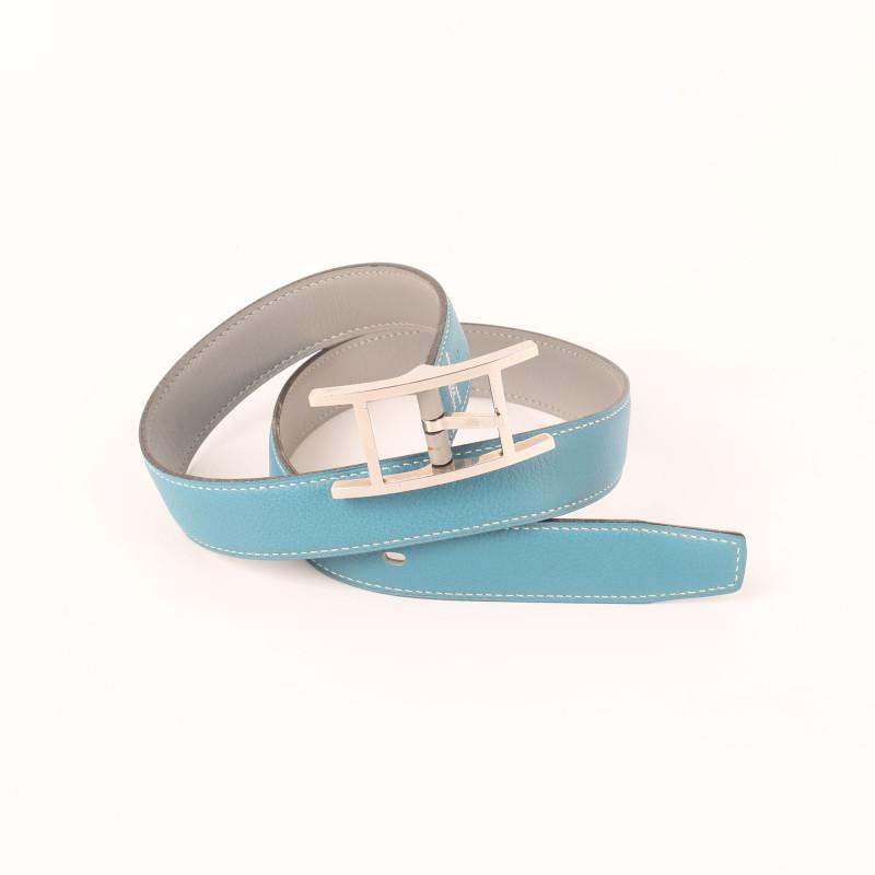 birkin bag website - hermes porquerolles electric blue