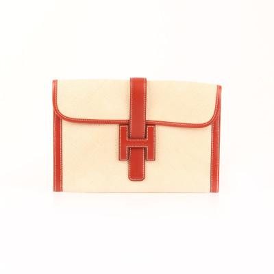 Bags Archivos | CBL Bags