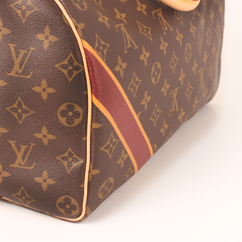 6d5e7dacd Bolso Louis Vuitton Speedy Bandolera | The Art of Mike Mignola