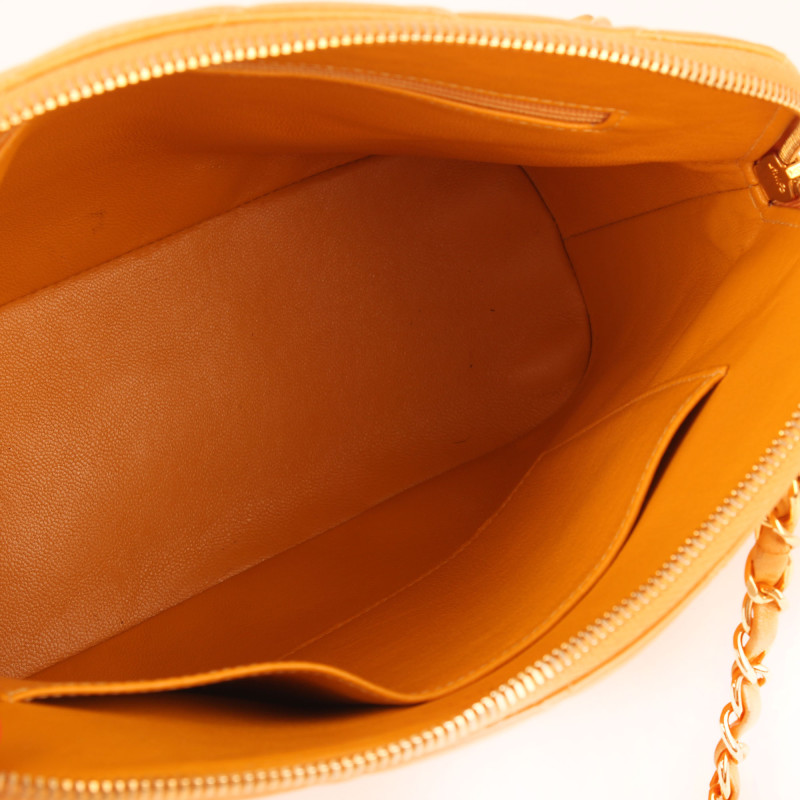 Shoulder Vintage Bag