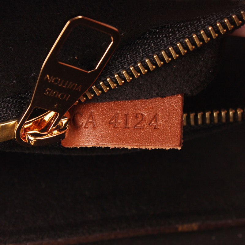 Pallas Chain