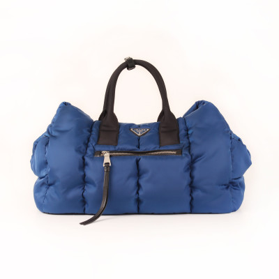 buy authentic celine handbags - bolso de lujo de prada