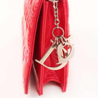 Dior Day Clutch Bag