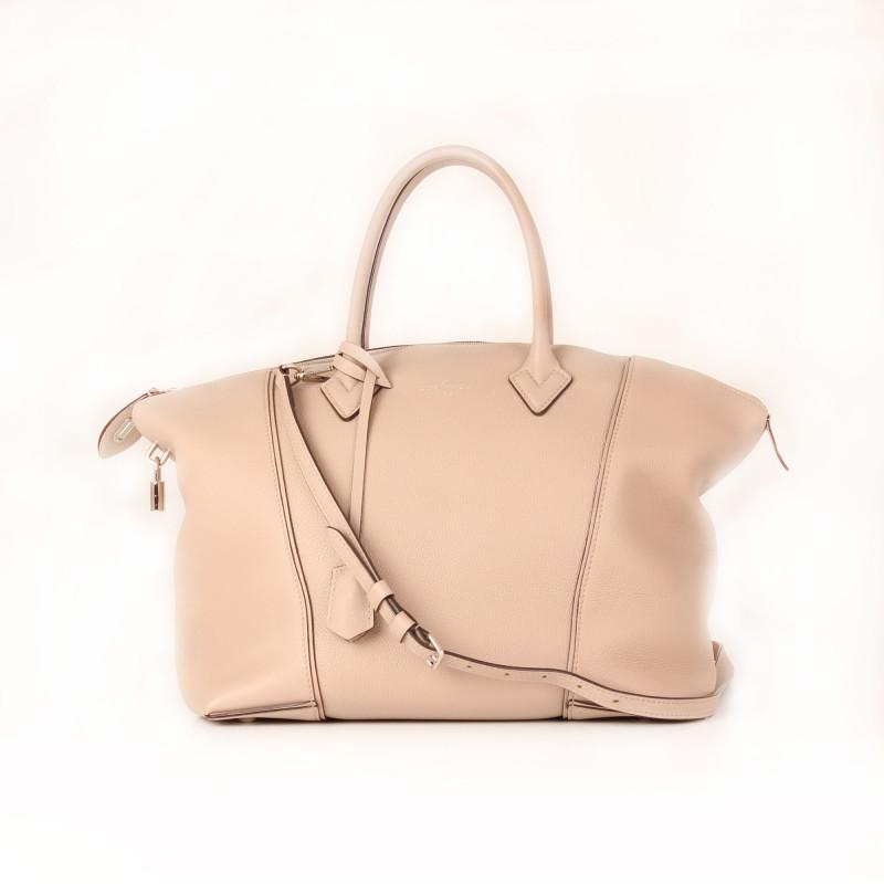 Bolsos Louis Vuitton Blanco