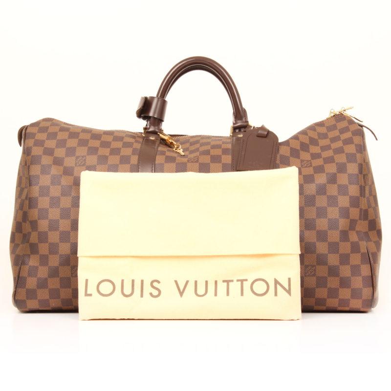 978b8b540 Ofertas De Trabajo Louis Vuitton Barcelona | Stanford Center for ...