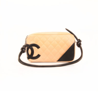 9060cef82072 http://cblbags.com/wp-content/uploads/2016/12/pochette-chanel-cambon-quilted -nude-frontal2-1-400x400.jpg