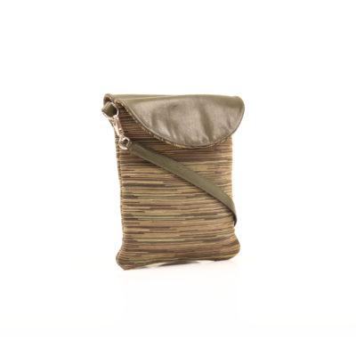 Pillow Vibrato
