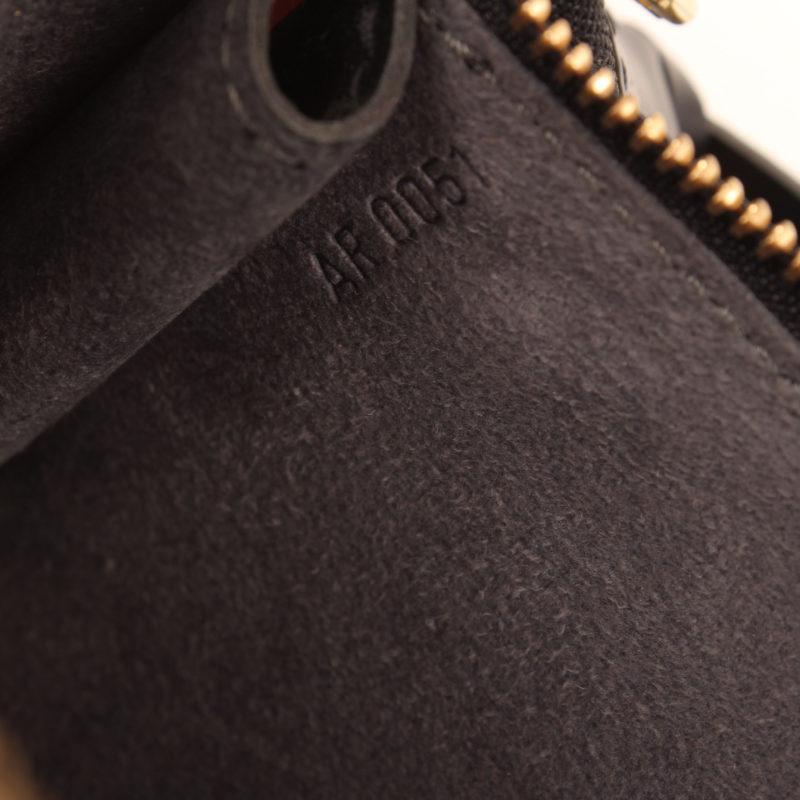 Accessoires 24 Vintage