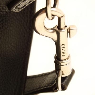Nano Luggage
