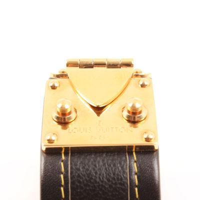 Suhali S-Lock