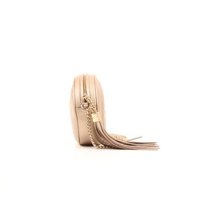 Soho Mini Chain