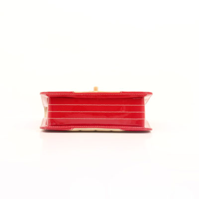 Bicolor Choco Bar