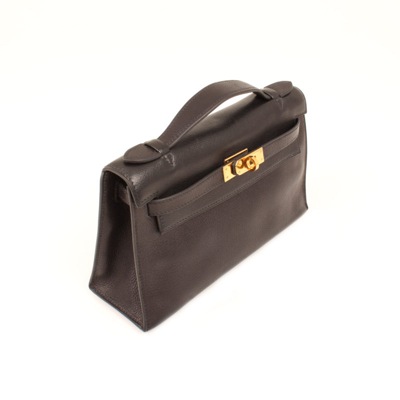 Kelly Pochette