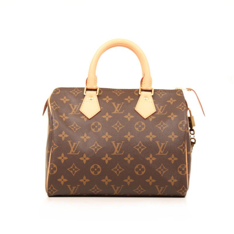 dc9419214 De Que Material Estan Hechos Los Bolsos Louis Vuitton | Stanford ...